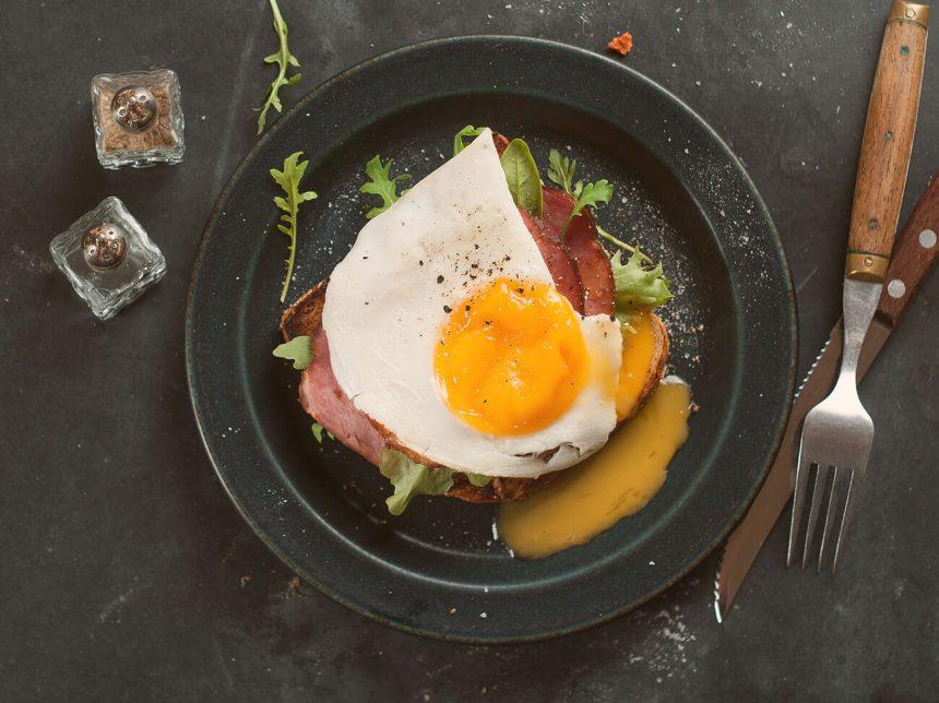 Our Best Breakfast Recipes & Ideas
